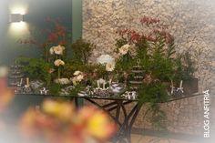 aniversário  |  Anfitriã como receber em casa, receber, decoração, festas, decoração de sala, mesas decoradas, enxoval, nosso filhos