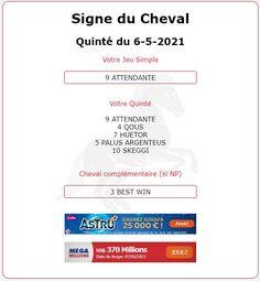 Tiercé pour l'année du Cheval. Arrivée du Quinté 7 - 5 - 4 - 1 - 13 ce Jeudi 06/05/2021 dans le PRIX DE LA COMEDIE FRANCAISE à PARISLONGCHAMP.