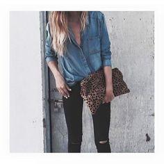 Handmade Bag By CALAS Style. #createdinbcn #fashion #design #women #gift #teenager #bikini #moda #short #fashiontrend #bags #leatherbags