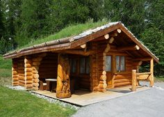 fuste calvados les bois bruts constructeurs de fuste. Black Bedroom Furniture Sets. Home Design Ideas