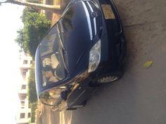 Honda City for Sale in Karachi, Pakistan - 3130
