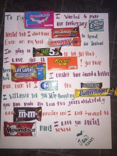Birthday Poster Ideas For Kids Candy Bars Super Ideas Birthday Posts, Birthday Candy, Birthday Diy, Birthday Ideas, Birthday Signs, Homemade Birthday, Birthday Parties, Birthday Recipes, Birthday Nails