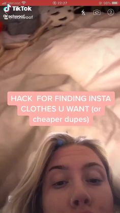 life hacks videos for school Teen Fashion Outfits, Mode Outfits, Diy Fashion, Ideias Fashion, Fashion Tips, Fashion Hacks, Life Hacks For School, Girl Life Hacks, Girls Life