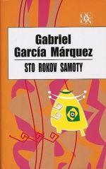 Gabriel García Márquez: Sto rokov samoty
