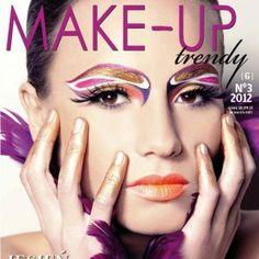 Make up Trendy!