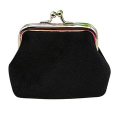 new simple modern ladys fashionable Coin Purses Womens Corduroy Small Wallet Holder Coin Purse Clutch Handbag Bag hot sale f