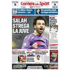 Corriere dello Sport 06mar2015
