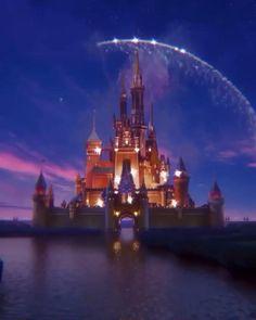 Disney Icons, Gif Disney, Images Disney, Disney Love, Disney Art, Disney Videos, Punk Disney, All Disney Princesses, Disney Princess Quotes