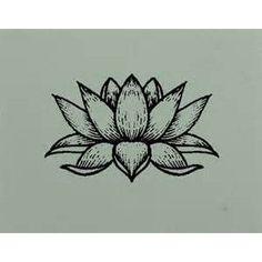 lotus flower tattoos - Bing Images | Tattoos