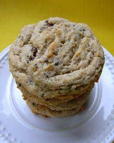 Oreo Pudding Chocolate Chip Cookies - ChefTap