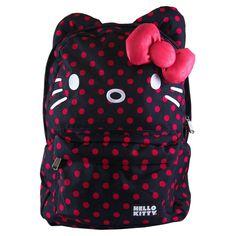 hello kitty | Hello,Hello Kitty