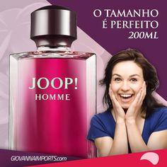 perfumesimportadosgi.com.br http://firemidia.com.br/bianca-brandolini-e-eugenie-niarchos-juntas-em-projeto-para-a-azzaro/