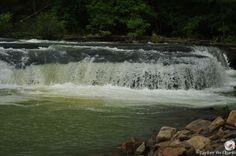 Haw Creek Falls Recreation Area of Arkansas Arkansas, Niagara Falls, Hunting Gear, Explore, Waterfalls, Bucket, Travel, Outdoor, Outdoors