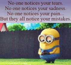 Detroit Funny Minions (07:01:06 PM, Sunday 29, May 2016 PDT) – 30 pics... - 07... - 07, 070106, 2016, 29, 30, Detroit, Funny, funny minion quotes, Minions, PDT, pics, PM, Quotes, Sunday - Minion-Quotes.com