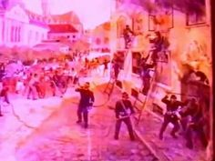 Oameni si foc - Istoricul pompierilor romani Romani, Concert, Youtube, Military, Firefighter, Psychics, Concerts, Youtubers, Youtube Movies