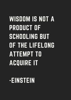 20 more amazing wisdom quotes