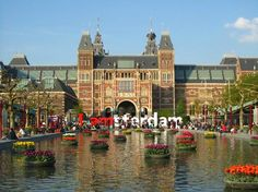 Prinsengracht (Amsterdam, The Netherlands) on TripAdvisor: Address, Phone Number, Tickets & Tours, Reviews