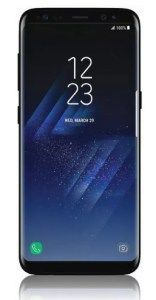 It's been a couple of months since I have reported anything about the next Samsung Galaxy handsets. With some new news hitting the grapevine, I thought now would be a good time to update.It is expected that the Galaxy S8 and S8 Plus will be made official at Samsung's press ...