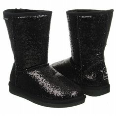 BEARPAW Women's Cheri Boot...I already have songs named after me and now I have a boot!  YEAH!!!
