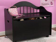 coffre-à-jouet-rangement-chambre-enfant-ou-bébé-rose-mur