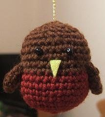 Amigurumi Crochet Patterns Free Doll : 1000+ images about Free Crochet Bird Patterns on Pinterest ...