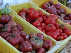 Chefs' Market Napa CA - Napa Valley Real Estate and Vineyards #napavalley #chefsmarket #napa