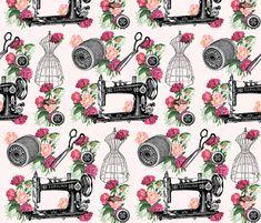 coleccion papel pintado rosa - Buscar con Google