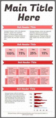 Pinterest - Piktochart Infographics