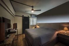 3-Room HDB at Tampines