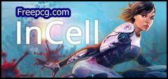 InCell VR Free Download PC Game