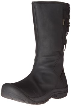 a98f4d552c 106 Best Shoes images | Amazing women, Detail, Equestrian boots