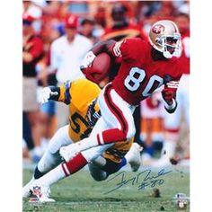 Nfl 49ers, Football Team, Football Helmets, Football Pics, Football Images, Football Uniforms, Football Stuff, School Football, Jerry Rice