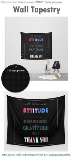 Gratitude ~ Xmas Spirit Quote Wall Tapestry by weivy Tapestry Quotes, Spirit Quotes, To Spoil, Presents For Friends, Good Cause, Wall Tapestries, Wall Quotes, Hand Towels
