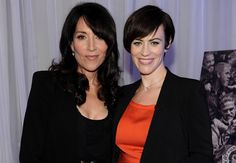 Katey Sagal and Maggie Siff talk about Season 6 | Sons of Anarchy