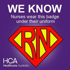 We know ALL our employees are SUPER! Repin if you are.