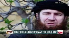 The United States is trying to verify that an airstrike in Iraq recently killed high-ranking ISIS commander Omar al-Shishani.