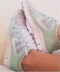 womens nike shoes #womens #nike #shoes http://airmax-online-store.blogspot.com/ $67 nike shoes,fashion nike shoes,