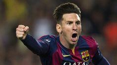 Debakel in Barcelona Der Messi-Express frustriert die Bayern http://www.spiegel.de/sport/fussball/fc-bayern-muenchen-hadert-mit-debakel-in-barcelona-a-1032504.html
