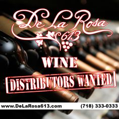 Wine Distributors Wanted! Wine Recipes, Real Food Recipes, Wine Distributors, Organic Wine, White Wine Vinegar, Grape Juice, Sauvignon Blanc, Pinot Noir, Balsamic Vinegar