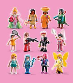 Barbie Dolls Diy, Diy Doll, Cute Kids, Lego, Miniature, Toys, Children, Creative, Sydney