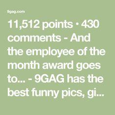372 Best Reddit funny images in 2019 | Entertaining, Funny images