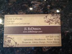 Antique shop antique dealer vintage art business card antique my business card reheart Gallery