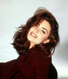 Mädchen Amick Aishwarya Rai Star has been a model and also received your Skip Globe Hair Inspo, Hair Inspiration, Madchen Amick, 90s Hairstyles, Light Brown Hair, Instagram Girls, Twin Peaks, Pretty People, Girl Crushes
