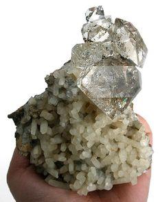 Herkime diamond mines suck photo 811