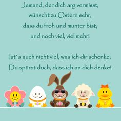 39 Sprüche Ostern Ideen Sprüche Ostern Ostern Ostern Lustig