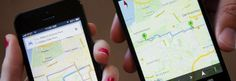 """Em nossas análises de produtos, especialmente smartphones e tablets, descrever os recursos nada mais é do que criar uma longa lista de itens. O nível tecnológico atual faz com que a frase """"o smartphone X vem comBluetooth3.0 com HS, MHL,USBHoste GPS com A-GPS eGLONASS"""" seja comum, mas ainda que"""