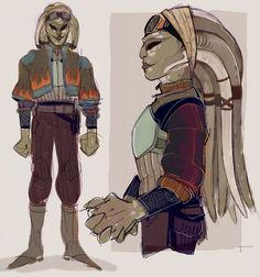 D&d Star Wars, Star Wars Ships, Character Creation, Character Design, Star Wars Species, Drawing Stars, Star Wars Characters Pictures, Star War 3, Kleding