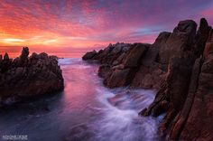 Photo Days like these by Hugh-Daniel Grobler on Fun Shots, Beautiful Landscapes, Landscape Photography, Natural Beauty, Sunrise, Day, Awesome, Places, Water