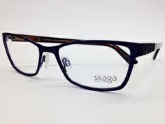 3bba0417ce 11 Best SKAGA images