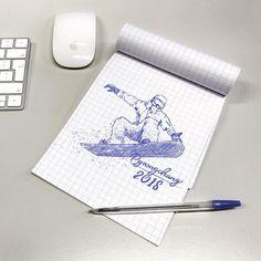#mainostoimistotremedia #pyeongchang2018 #olympics #olympialaiset #toimistolaiffii #palaveri #doodling Notebook, Graphic Design, Instagram, The Notebook, Visual Communication, Exercise Book, Notebooks